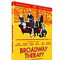 Broadway therapy, la comédie qui marche sur les pas de woody...
