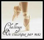 Challenge-classique-4