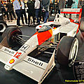 MacLaren MP 4-4 Honda_11 - 1988 {UK] HL_GF
