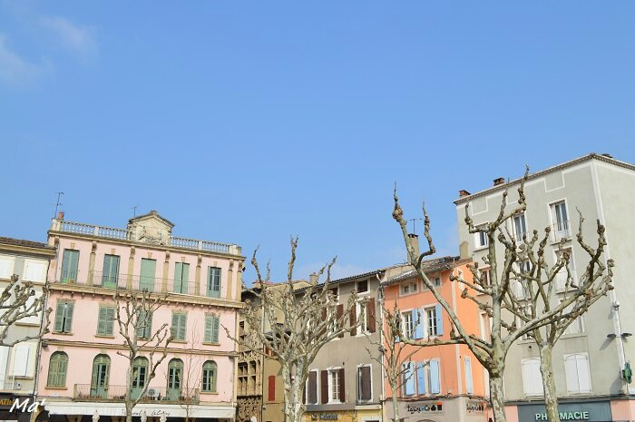 160312_Valence_place_clercs