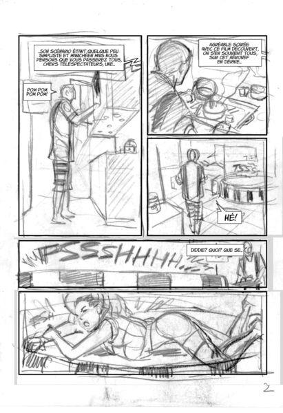 p01 La téléportation