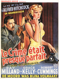 le_crime_etait_presque_parfait_1954_7