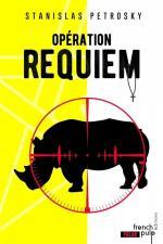 Operation-Requiem-uai-720x1080