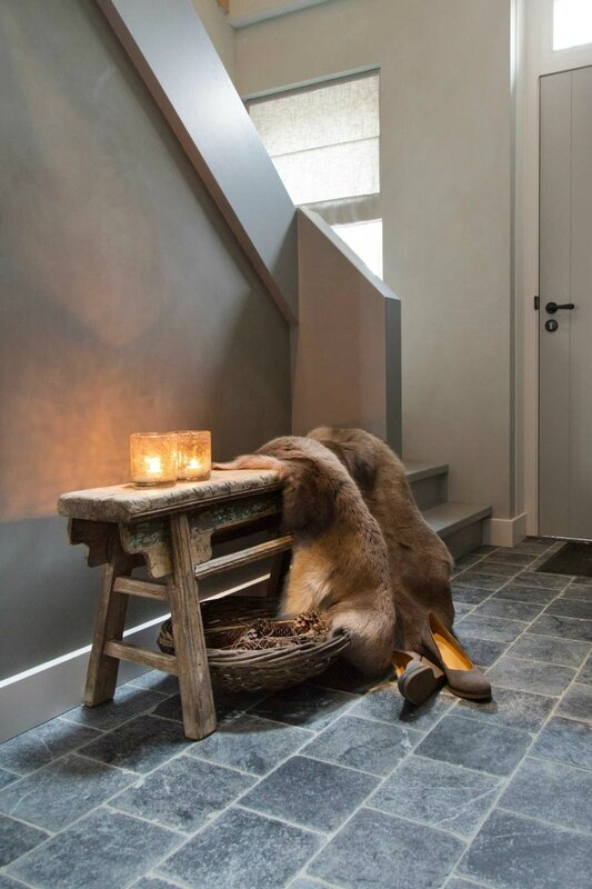 hall-table-de-service-ambiance-768x1152