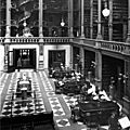 1874_Cincinnati_main-hall_3359575743_o