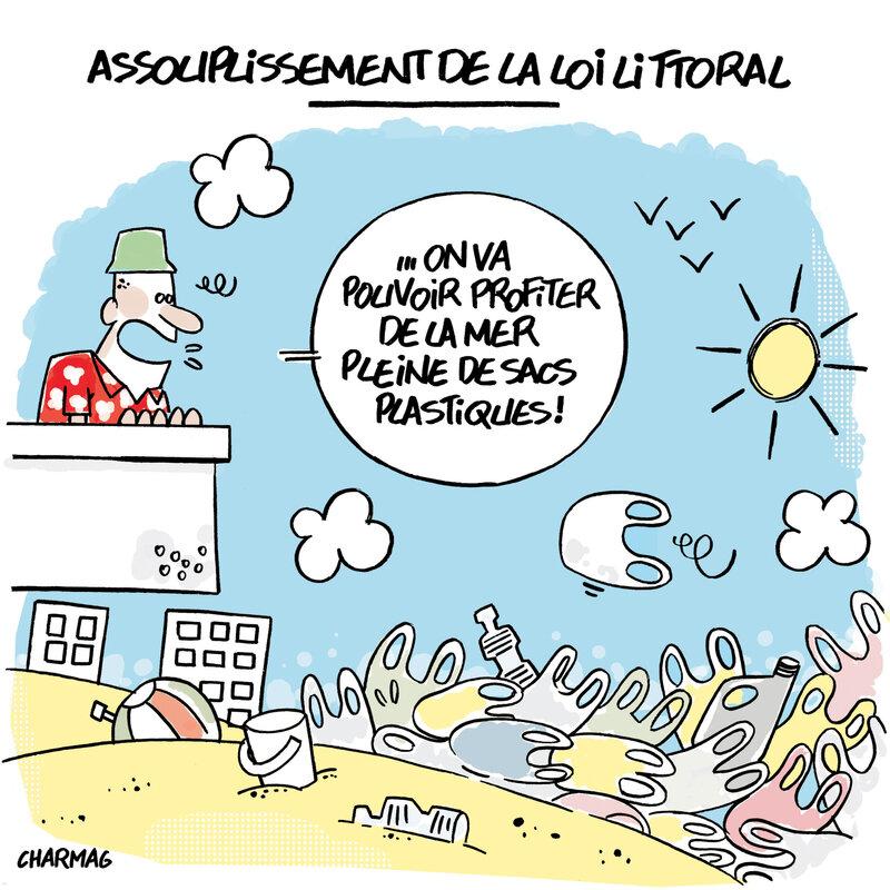 loi_litoral