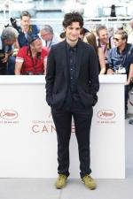 redoubtable-le-redoutable-photocall-the-70th-annual-cannes-film-festival_5888057