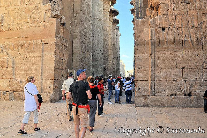 Temple_de_Karnak_ (22)