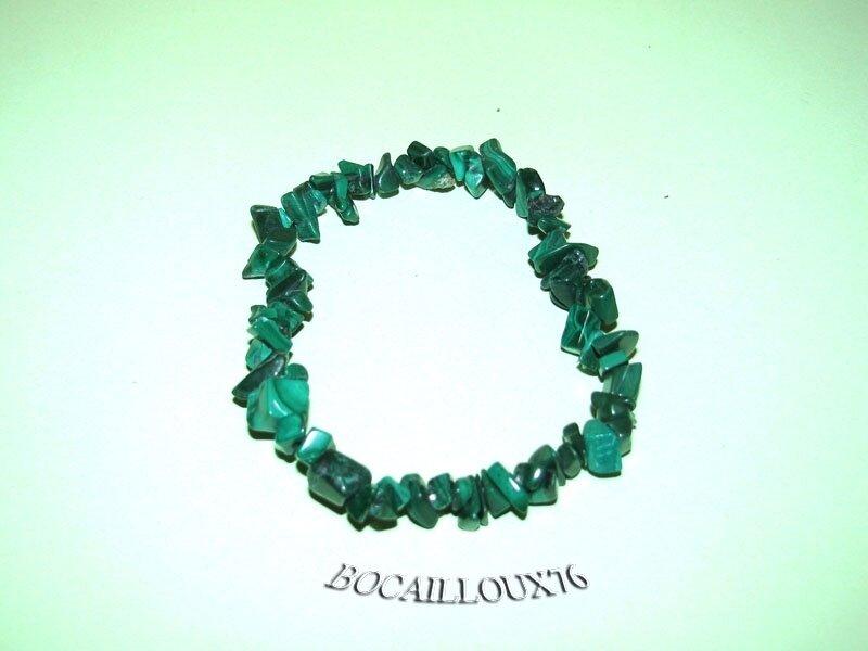 Bracelet MALACHITE 7 (4)