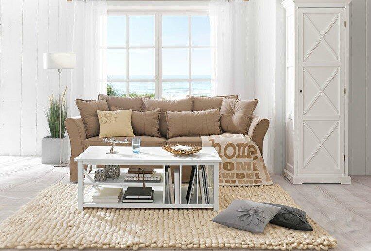 deco-intérieure-linge-de-maison-imprime-tendance-rentrée-plaid-home-e1315403399624
