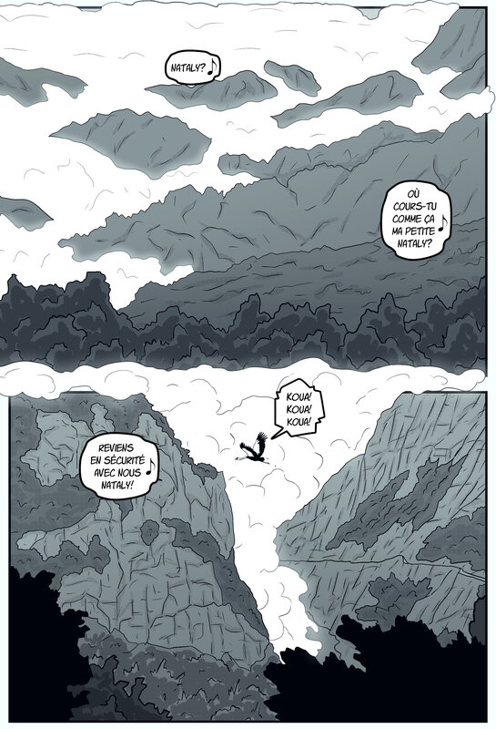 page3_Cyclic-C9