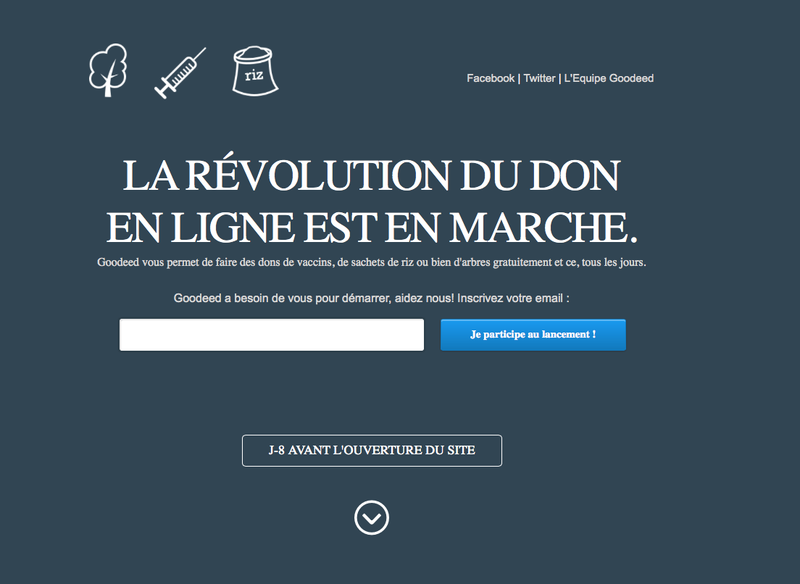 goodeed-revolutionne-don-ligne-temps-sinscrir-L-O3MbIq