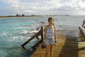 mexique août 2011 259