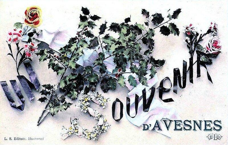 AVESNES-Carte-souvenir5