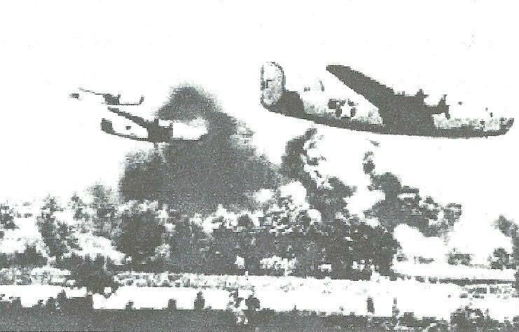 bombardement 001