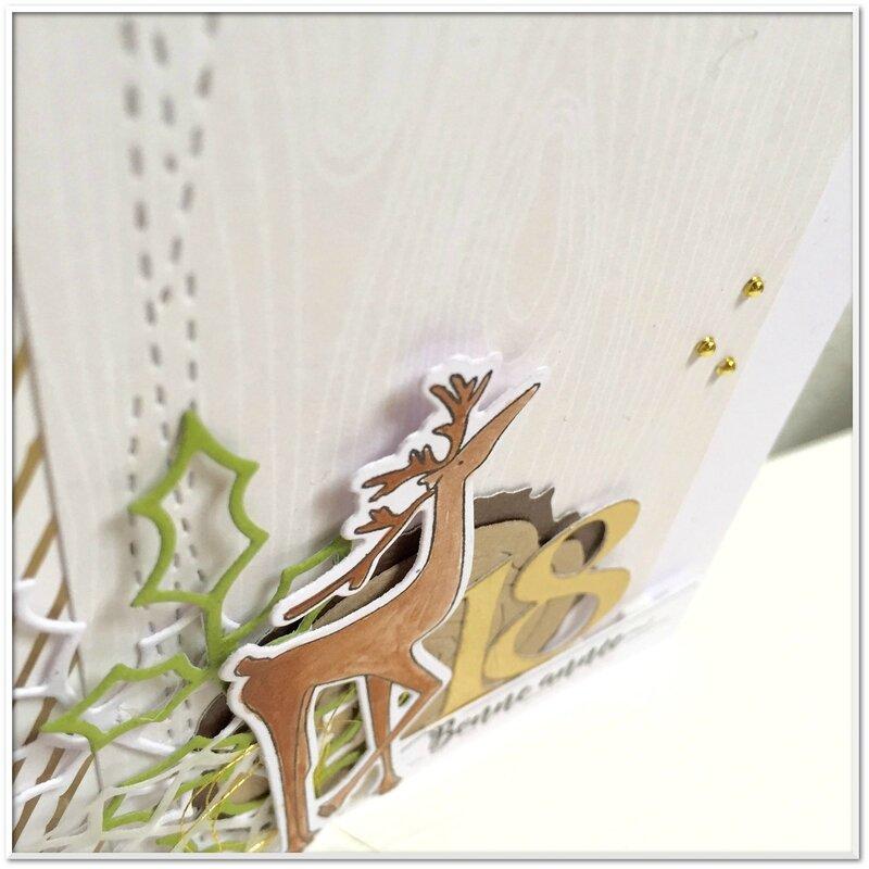 Couleuretscrap_pour_4enscrap_carte_Nouvel-an_invitation_miniaturec