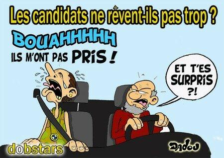 Candidats_reveurs_blog