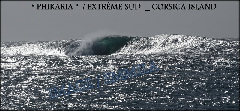 SPOT_EXTREME_SUD__CORSE__SIDE_OFF_
