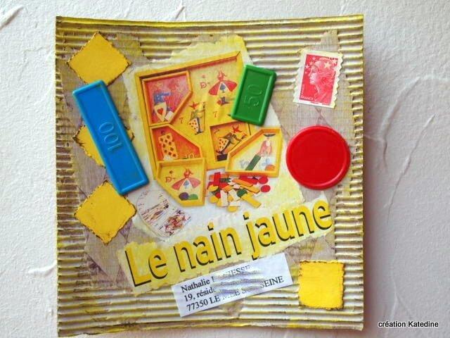nain jaune talalie77 (2)