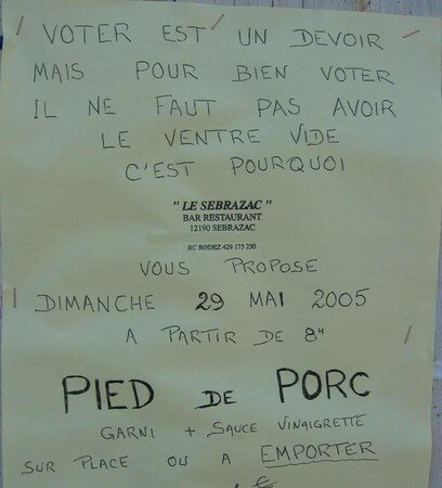 isabeille_elections