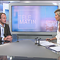 estellecolin05.2016_10_01_7h30telematinFRANCE2