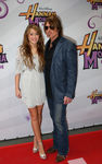 Hannah_Montana_Movie_Berlin_Premiere_w49rm6IHq0zl