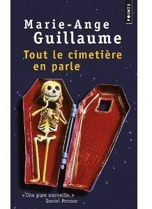 tout_le_cimetiere
