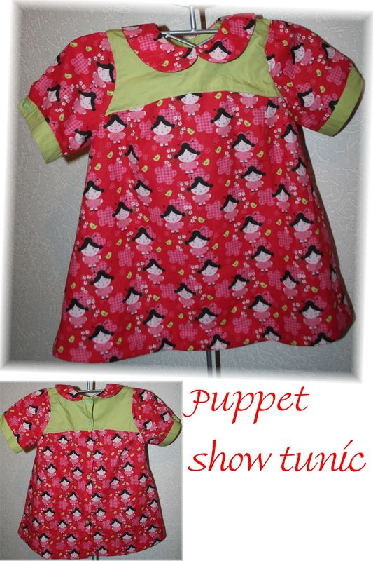puppet_show_tunic