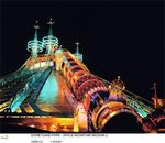 space_mountain_01