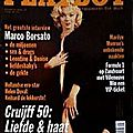 1997-04-playboy-pays_bas