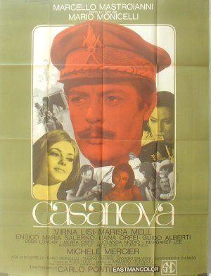 Casanova_20_70_20_B_