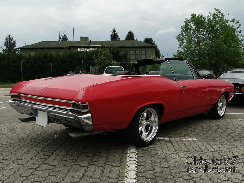 chevrolet-chevelle-malibu-convertible-1968-04