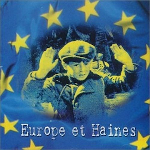 trust-europe_&_haines-front