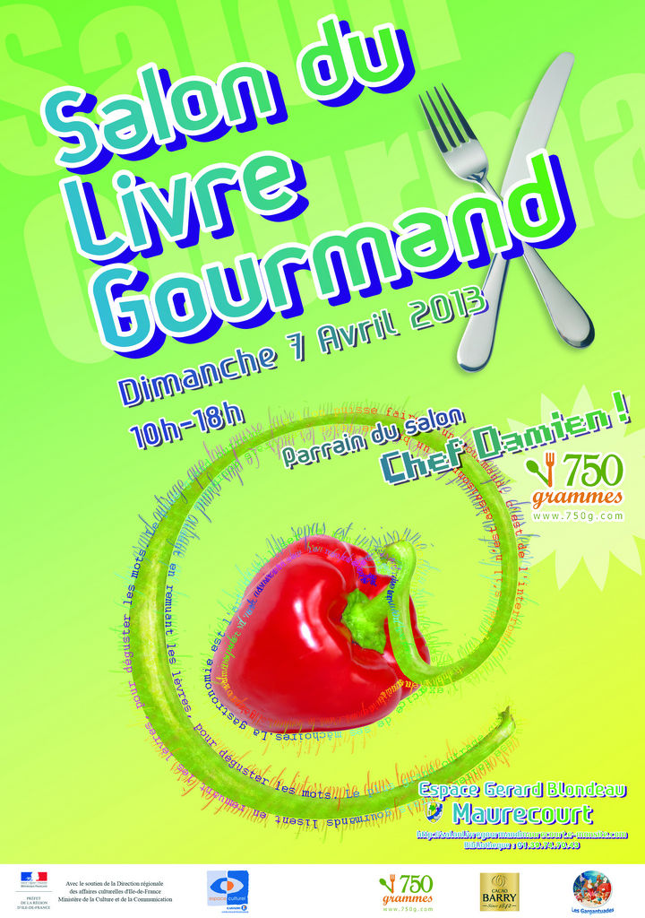 affiche_salon_gourmand_4v2_copie