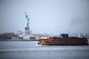 photo-new-york4
