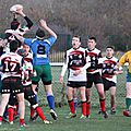vs auzon 28 11 2015_0449