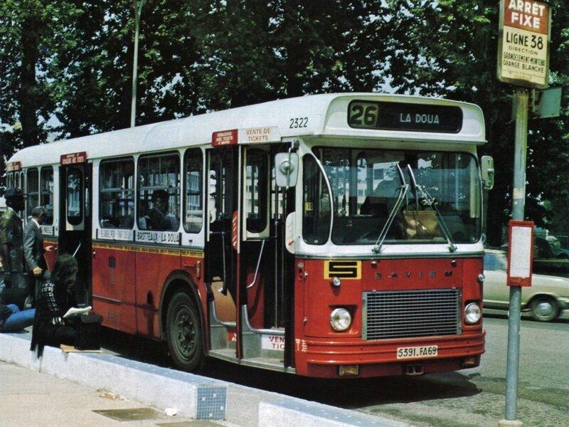 SC10U-26la-doua