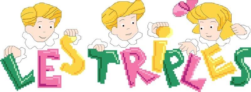 triplés02 grille pt