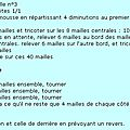 Exp chausson 2