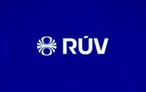 IS RUV