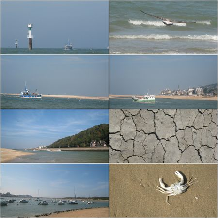 cabourg_2