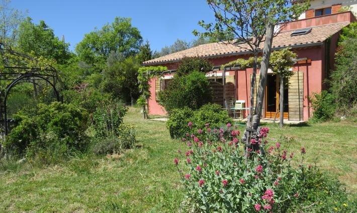 gite_montferrat_maison_ecologique_avec_ecogites_en_provence_a_la_porte_du_verdon1514373419