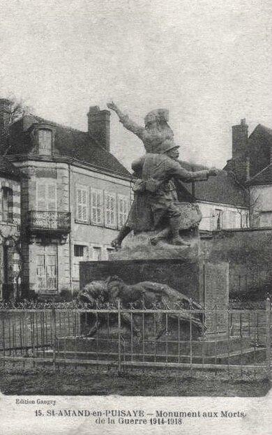 Saint-Amand-en-Puisaye (2)