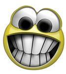 smiley_face_wallpaper_001