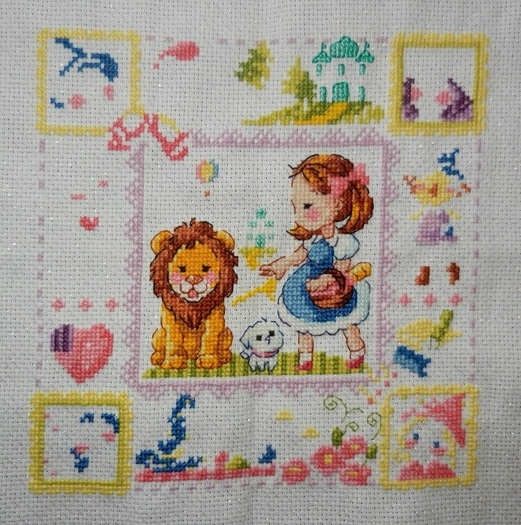 2016-10-03_SODA STITCH_Magicien d'Oz_Damalalicorne