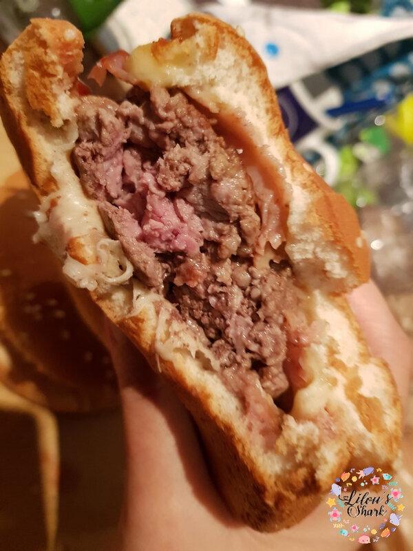 la viande du nutritionniste 10