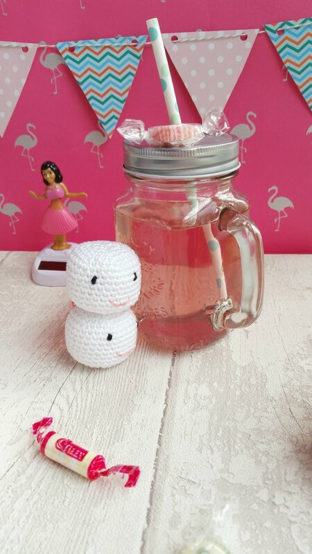 Projet-DIY-celebrate-fete-marshmallow-crochet-7