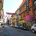 Chinatown (29)