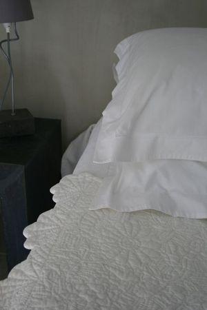 chambre_elantine2