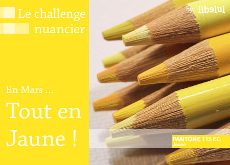 201102_challenge_nuancier_jaune_by_libelul